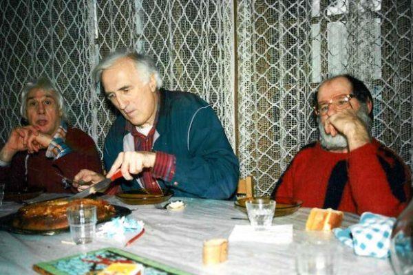 1994-avec-raphael-philippe
